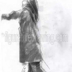 Figurative Drawing-Gallery 2-10