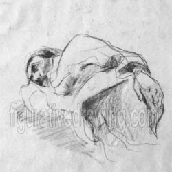 Figurative Drawing-Gallery 2-31