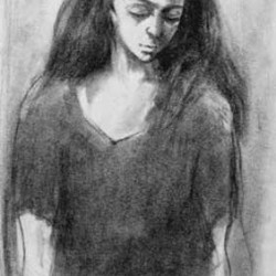 Figurative Drawing-Gallery 2-25