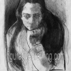 Figurative Drawing-Gallery 2-32